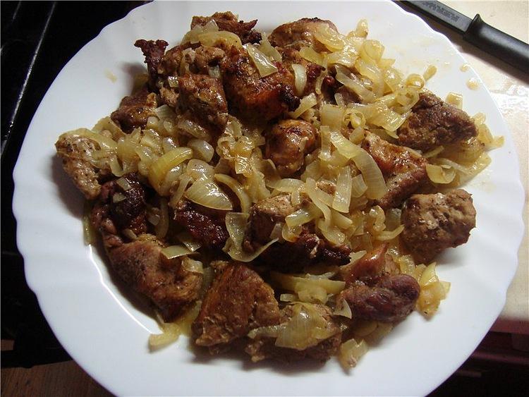 Салат торино рецепт